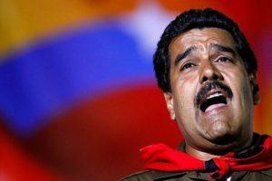 Venezuela: A crisis of capitalism