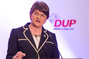 Marriage equality: Cross-community campaign can break DUP blockade