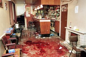 Film Review: No Stone Unturned- Loughinisland Massacre