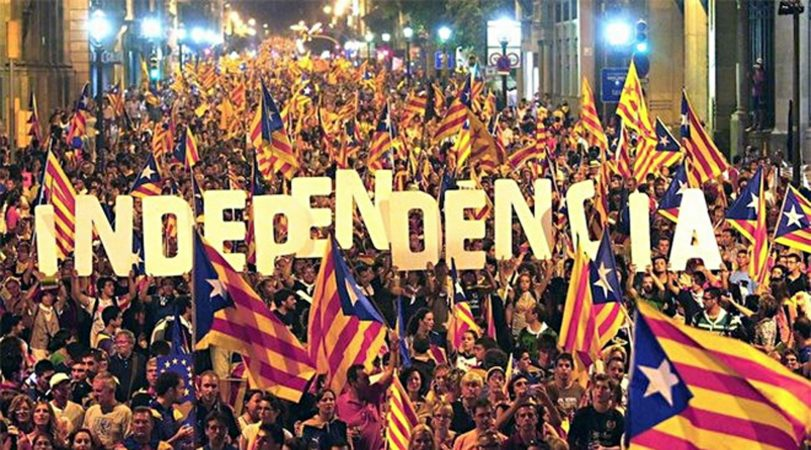 Catalonia – Election another blow to Spanish establishment