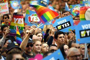 Equal marriage: Referendum tactic must be considered