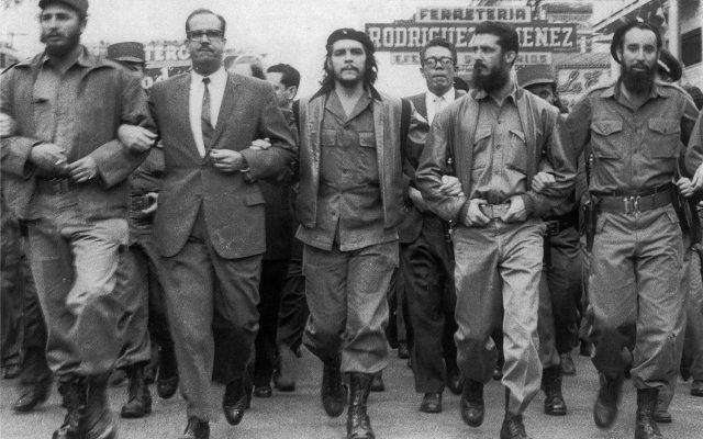 Cuba: Raúl Castro stands down as President Where now for the revolution?