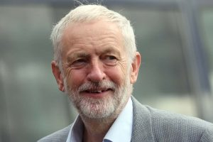 Corbynism three years on