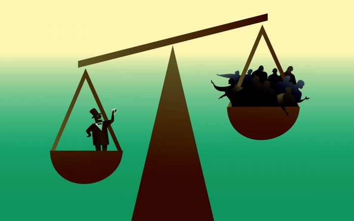 Socialism v Capitalism: FAQ