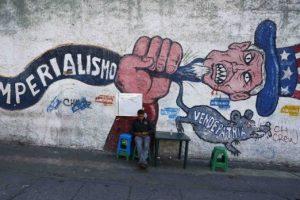 Venezuela: Resist pro-imperialist coup!